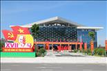 Công ty Điện lực Hải Dương đảm bảo cấp điện phục vụ Đại hội Đảng bộ tỉnh lần thứ XVII