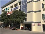 PC Hải Dương kích hoạt các biện pháp ứng phó khẩn cấp, bổ sung nhân lực chi viện cho Điện lực Cẩm Giang khi có 02 ca dương tính là CBNV Điện lực.