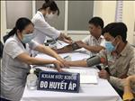 Trạm Y tế Công ty Điện lực Hải Dương ngày càng vững mạnh