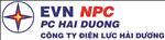 Điện lực Nam Sách, Bình Giang tri ân khách hàng