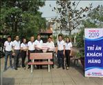 Điện lực Bình Giang triển khai tri ân khách hàng năm 2019