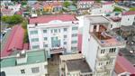 Lịch GCS Công tơ và thu tiền điện Điện lực Kim Thành
