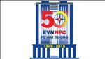 Dự án: Đường dây trung thế cấp điện cho các doanh nghiệp trog Khu công nghiệp Tân  Trường – huyện Cẩm Giàng – tỉnh Hải Dương
