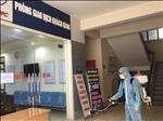 Điện lực Ninh Giang chủ động phòng, chống dịch Covid – 19