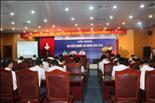 Công ty Điện lực Hải Dương tổ chức Hội nghị đại biểu Người lao động năm 2020