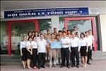 PC Hải Dương hưởng ứng tháng công nhân – tháng ATVSLĐ 2020