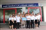 PC Hải Dương nhiều hoạt động hưởng ứng tháng công nhân – tháng an toàn vệ sinh lao động 2020