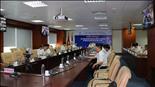 PC Hải Dương tổ chức Đối thoại lần 2 về công tác An toàn vệ sinh lao động