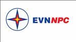 Bản tin EVNNPC số 56 tháng 6.2020