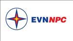Bản tin EVNNPC số 58 tháng 6.2020