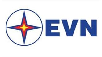 Bản tin EVN Số 20 năm 2020
