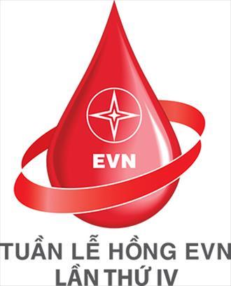 Tuần lễ hồng EVN IV