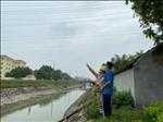 PC Hải Dương - Điện lực Thanh Miện đảm bảo an toàn sử dụng điện trong dân